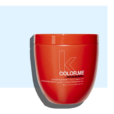 Productos COLOR.ME